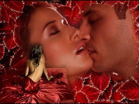 Ты Целуешь Меня. Исполнение-Андрей Новиков.