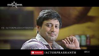 free download Oh Madhu - Official Video Song   Saahasam   Anirudh Ravichander   Prashanth   Thaman SSMovies, Trailers in Hd, HQ, Mp4, Flv,3gp