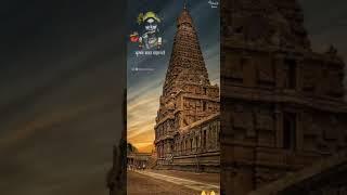 Jay dwarkadhish - YouTube