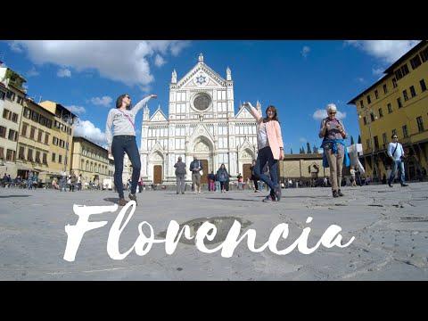 3 días en Florencia - Pasajes secretos del Palazzo Vecchio, duomo, Miguel Ángel y +