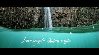 Irava Pagala💞Yuvan💞Cover💞Melting Song