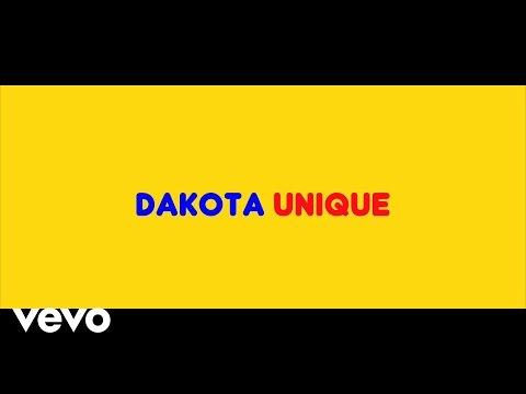 Dakota Unique - Juice