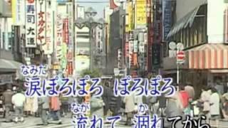 悪女中島みゆきUPN-0004'1981