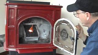 DVD_Ch_7_9.m4v    Operating Coal Stove   Anthracite Stoker