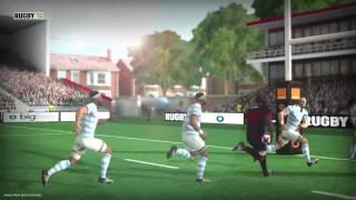 VideoImage1 Rugby 15