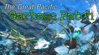 Lets Talk Trash: The Great Pacific Garbage Patch - Perspectives on Ocean Science