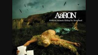 Aaron - Angel Dust