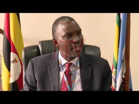Uganda joins extrative industries transperancy initiative