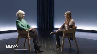 Reflexiones de una maestra jubilada. Carmen Guaita, escritora y maestra