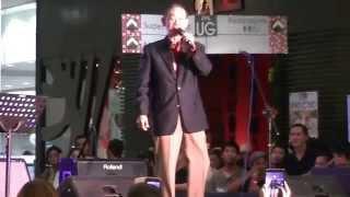 A Wish on Christmas Night - Jose Mari Chan Live Concert