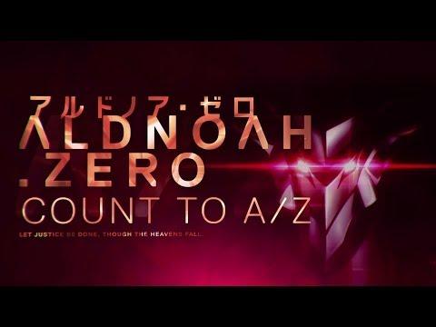 【声優動画】アルドノア・ゼロ放送開始直前特番にメインキャスト3人も登場