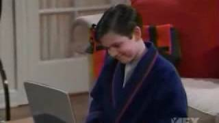 Dharma & Greg S03E21 Part 1