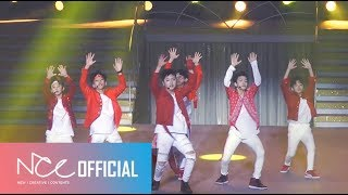 """BOY STORY """"Enough & HOW OLD R U"""" Performance @HK National Day Youth Concert"""