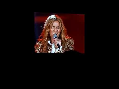 Celine Dion Live In Singapore Asia Tour 2018 Mp3