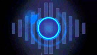 [DOWNLOAD] TEMPLATE INTRO 720p PER CAMTASIA STUDIO 8