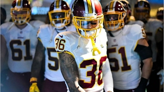 "Capital Punishment ||""Bruvas""