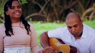 Zuleyka Barreiro - Que Me Falte Todo Menos Su Presencia