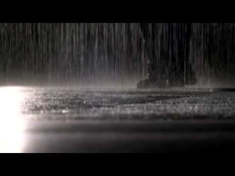The Silence - The Silence-Like rain.mp4