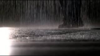 Video The Silence-Like rain.mp4