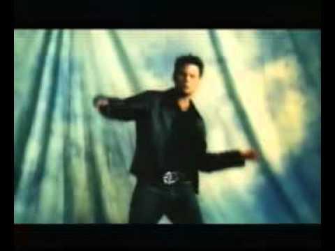 Diamentowa898's Video 163568689249 FJgIqLnZHw4