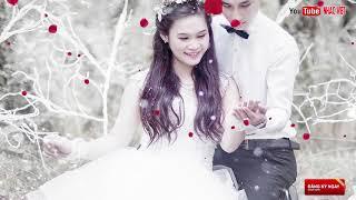 nhac-song-khong-loi-nghe-la-phe-lk-nhac-song-dam-cuoi-2019