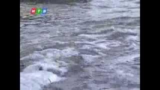 Водохранилище чернореченское крым рыбалка какие рыбы есть