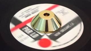 Aaron Neville - A Hard Nut To Crack - Parlo: 105