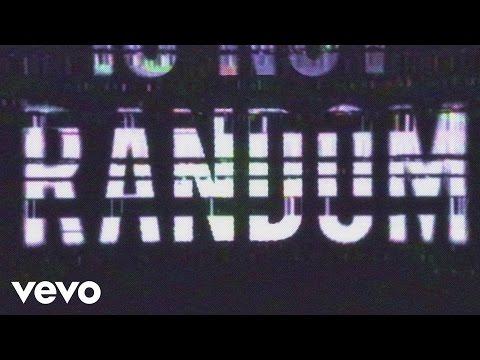 Random (Lyric Video)