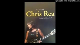 All Summer Long / Chris Rea