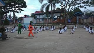 preview picture of video 'UKT CANDRA MAWA SAKTI DI SPARE 3 TENGGARONG SEBERERANG'