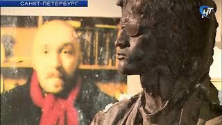 В Петербурге открылась выставка режиссера Сергея Соловьева