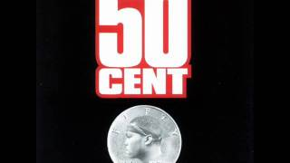 50 Cent - Power Of The Dollar - Material Girl