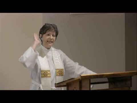 Thumbnail for Sermon