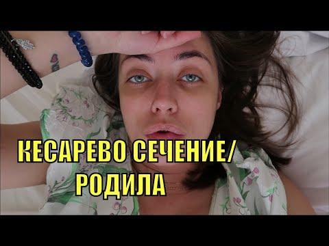 Лекарство от гипертонии норваск