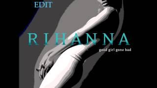 Rihanna - Umbrella (Short Radio Edit) By Gudgy's Mixes