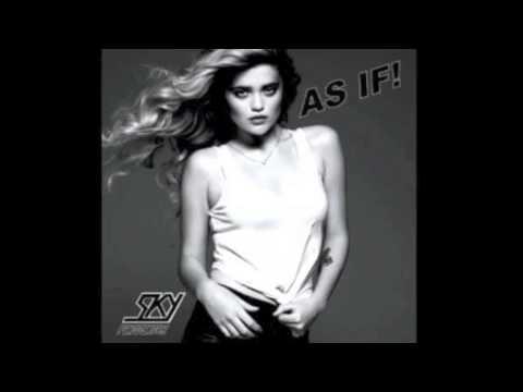 99 Tears - Sky Ferreira