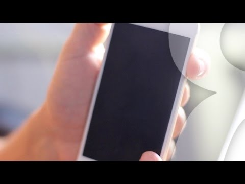 Фото iPhone или iPad не включается и не реагирует на кнопки. Что делать? | Яблык