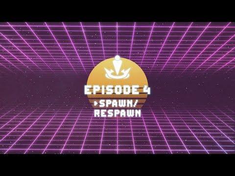 Mortal Kombat 11, Apex Legends, Anthem Roadmap Delay & More! | Spawn/Respawn Podcast #4