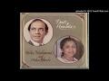 01 Char Chand-1953-Talat-Hai Ye Wohi Aasman part 1 & Asha Bhosle part 2