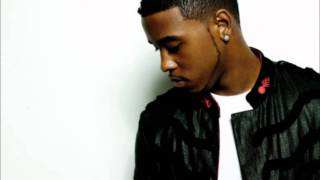Jeremih - Take Off - Chipmunk