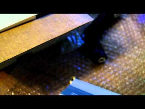 Обзор (пробный) микрофона SHURE SM48S LC
