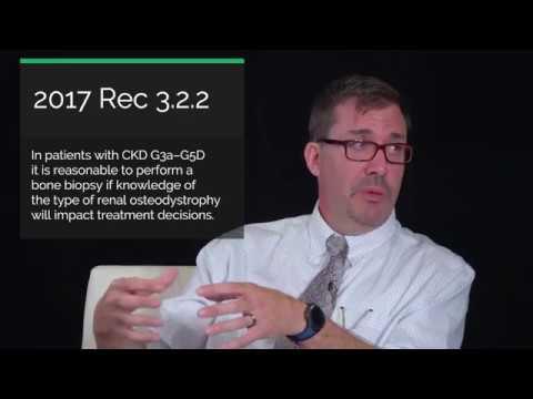 Blog para medir la presión arterial