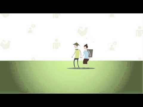 Program BPJS Ketenagakerjaan Pada Pekerja Bukan Penerima Upah