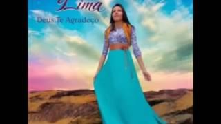 Ouvir O CD Completo Angélica Lima Deus Te Agradeço 2016