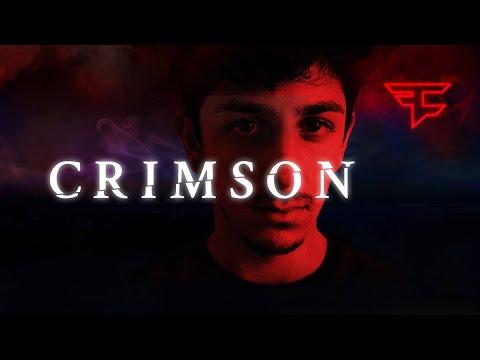 CRIMSON Starring FaZe Rug (FIRST 20 MINS)