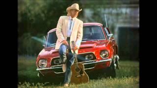 Alan Jackson - Everything I love