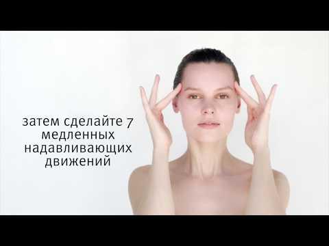 Les masques pour la personne de la gélatine avec la glycérine
