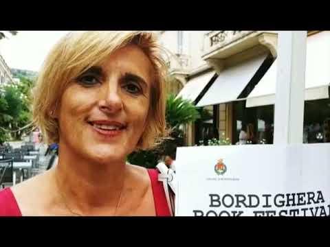 IL BORDIGHERA BOOK FESTIVAL CON CASE EDITRICI DA TUTTA ITALIA E GRANDI AUTORI