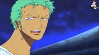 One Piece приколы (7)