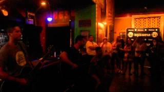 Boyce Avenue Speed Limit Acoustic Performance House Of Blues Anaheim 6/23/15